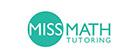 Miss Math Tutoring